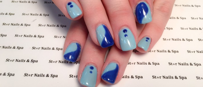 Custom Nails Southington Ct Star Nails Spa